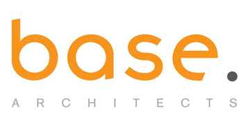 Base Architecture & Design Limited logo