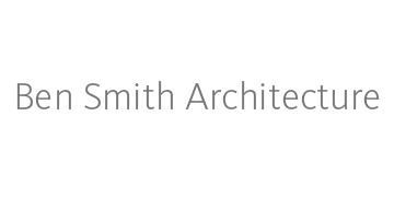 Ben Smith Architecture logo