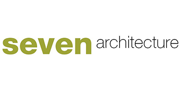 seven architecture limited logo
