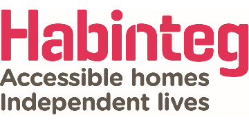 Habinteg Housing logo