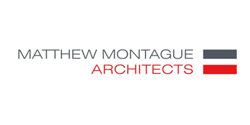 Matthew Montague Architects logo