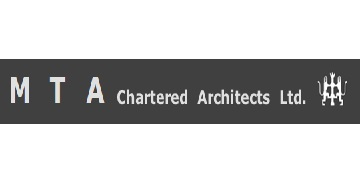 MTA Chartered Architects Ltd logo