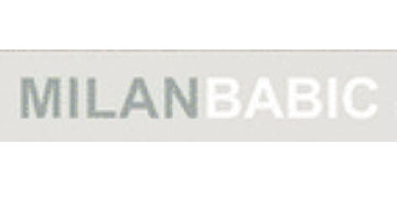 Milan Babic Architects logo