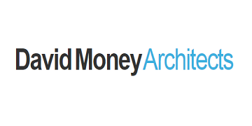 David Money Architects logo