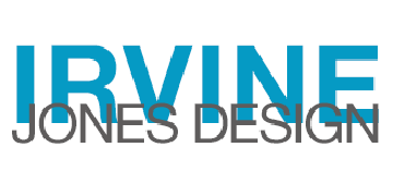 Irvinejonesdesign Ltd