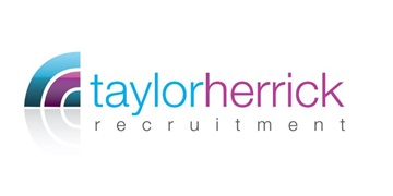Taylor Herrick Recruitment logo