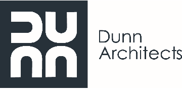 Dunn Architects logo