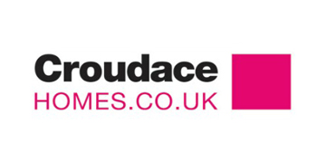 Croudace Homes Ltd logo