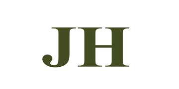 JH Building Restoration Ltd logo