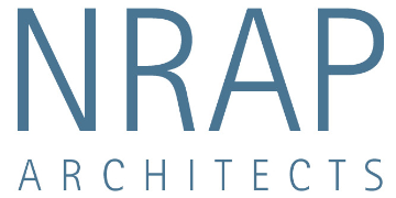 NRAP Architects logo