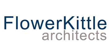 FlowerKittle Architects