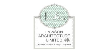Lawson Architecture Limited