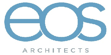 EOS Architects Limited logo