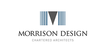 Morrison Design Limited logo