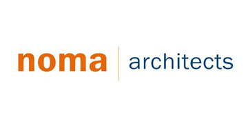 NOMA Architects Ltd logo