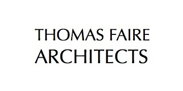 Thomas Faire Architects