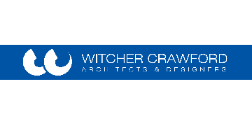Witcher Crawford logo
