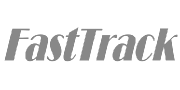 Fast Track Management Services logo