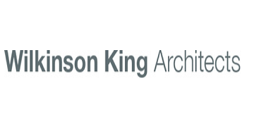 Wilkinson King Architects logo