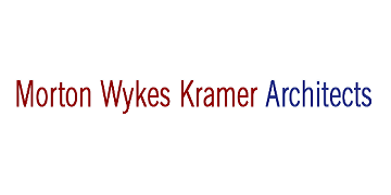 Morton Wykes Kramer Architects logo