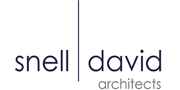 Snell David Ltd logo