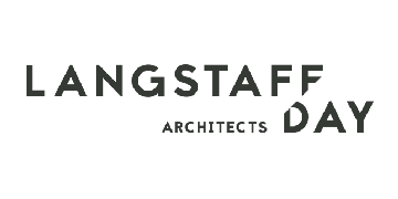 LANGSTAFF DAY ARCHITECTS