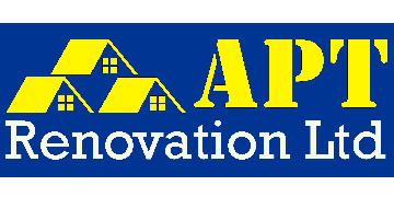 APT Renovation Ltd logo