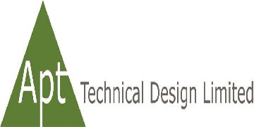 Apt Technical Design Limited
