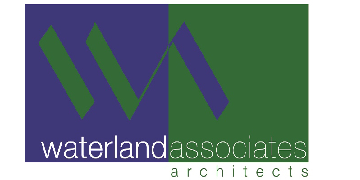 Waterland Associates logo