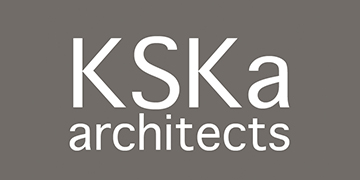 KSKa Architects logo