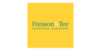 Fresson & Tee Chartered Surveyors logo