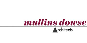 Mullins Dowse Architects Ltd