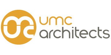 UMC Architects