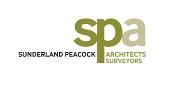 Sunderland Peacock & Associates Ltd logo