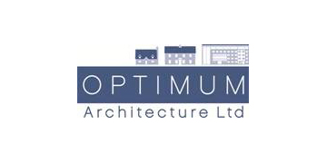 Optimum Architecture Limited logo