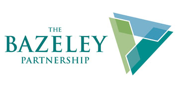 The Bazeley Partnership