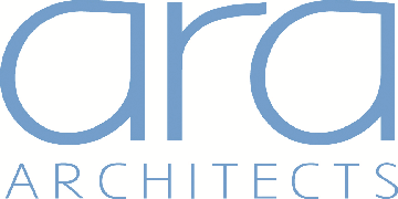 ARA Architects Limited logo