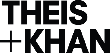 Theis and Khan Architects Ltd logo