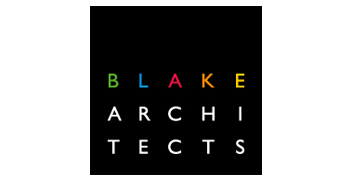 Blake Architects Limited logo