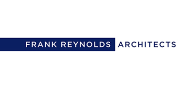 Frank Reynolds Architects logo