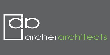 Archer Architects logo
