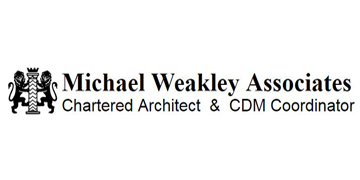 Michael Weakley Associates