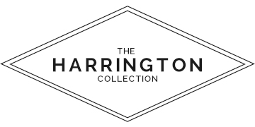 The Harrington Collection logo