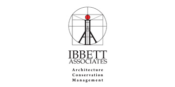 Ibbett Associates logo