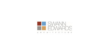 Swann Edwards Architecture Ltd logo