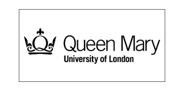 Queen Mary UOL logo