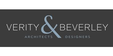 Verity & Beverley Ltd logo
