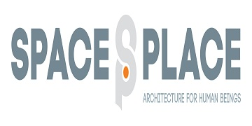 Space&Place