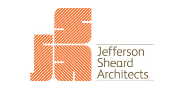 Jefferson Sheard Architects