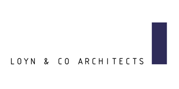 Loyn & Co Architects Ltd logo
